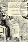 Foundations of Modern Science in The Middle Ages 9780521567626 by Edward Grant