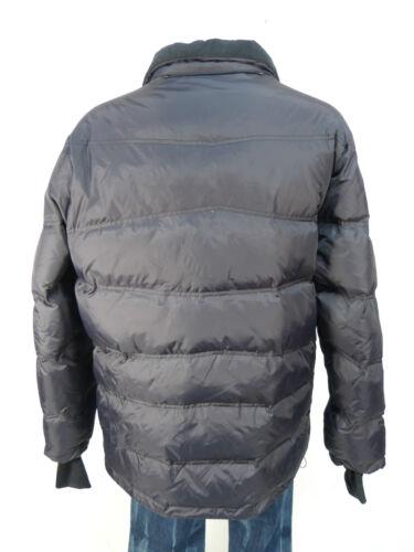 Black 1968 Jacket condizioni Winterwarm Gr Jones Ottime Xl K Jack SIqwOz1