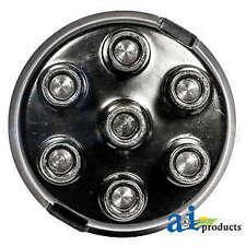Distributor Cap 1509692m1 Fits Whiteoliverminneapolis Moline Super 88 Super 99