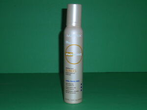 matrix-shade-memory-blonde-hair-conditioner-mouse-6-9