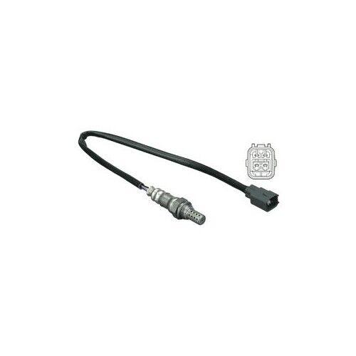 ngk5737 O2 Sensore oza660-ee23 NTK Sensore Lambda