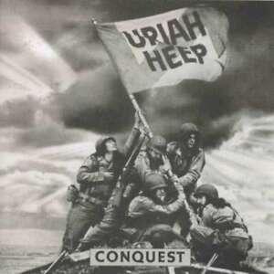 Uriah-Heep-Conquest-Nuevo-LP