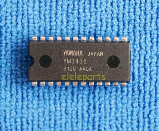 D/&D PowerDrive 1922V321 Variable Speed Belt