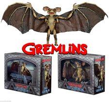 NECA - GREMLINS 2 - BAT GREMLIN DELUXE BOX SET -  Figur -  NEU/OVP