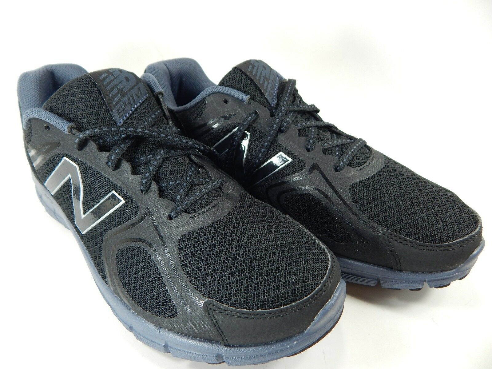 New Balance 541 v1 Size US 8.5 4E EXTRA WIDE Men's Running Shoes ME541CB1