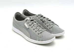 D2518 Pre Owned Women's Puma Vicky Mesh