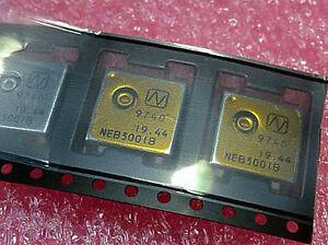 19-44MHz-NEB3001B-VC-TCXO-SMD-NDK-New-x10pcs-Oscillator-VCTCXO-VCXO-TCXO