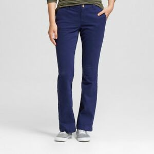 Mossimo-Supply-Co-F-MSC-Chino-Pants-Oxford-Blue-Pick-Size