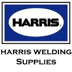 Harris Welding Supplies