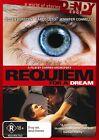 Requiem For A Dream (DVD, 2010)
