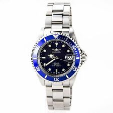 Invicta Men's 9094OB Pro Diver Collection Stainless Steel Watch w Link Bracelet