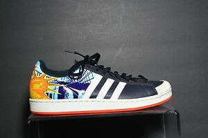 Adidas Half Shell Nueva Adidas York NYC 06 Sz Sneaker Multi Ath Multi Sz 11 Liberty fd59849 - accademiadellescienzedellumbria.xyz