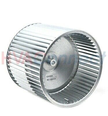 Heating, Cooling & Air Home & Garden ICP Heil Tempstar Sears ...