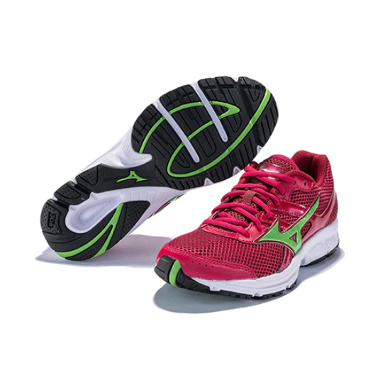 MIZUNO SPARK Men's shoes Fitness Athletic PRO Run Sneakers FREE SHIP WORLDWIDE