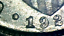 thumbnail 5 - US-PHILIPPINES 1921-S?  FIFTY CENTAVOS FULLY STRUCK DOUBLED DATE CHOICE+ UNC