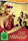 Echt Blond (2012)