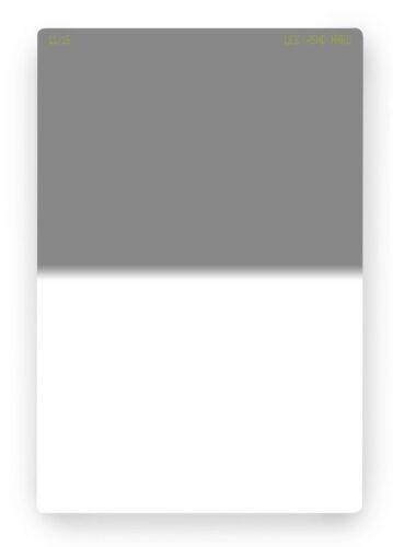 Lee Filters 0.45 ND Grad duro graduado de resina de densidad neutra filtro 100x150mm