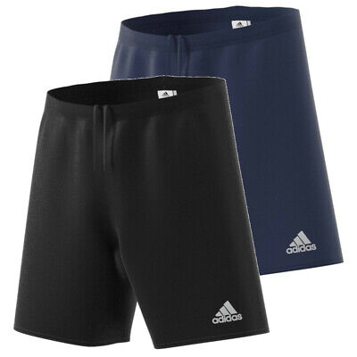 Adidas Parma 16 Herren Shorts Sporthose Fußballshorts Fitness Training Climalite