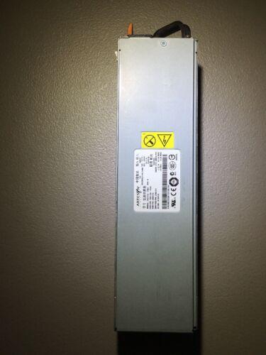 ARTESYN 7001138-Y000 Server Power Supply