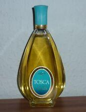 4711 TOSCA - Eau de Cologne 190 ml
