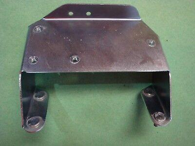C18289 E-TYPE VOLTAGE REGULATOR MOUNTING BRACKET