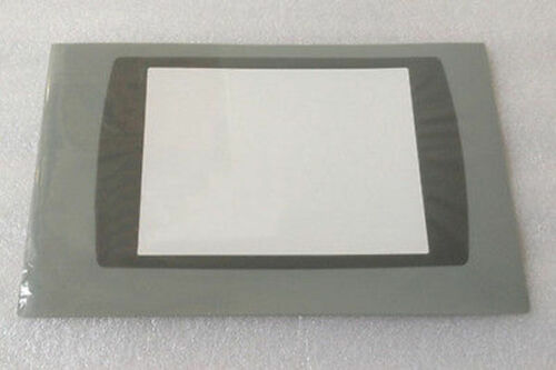 NEW NEW PV+700 TOUCHSCREEN+Protective Film 2711P-T7C4D1 2711P-T7C4D8 #HN28 YD