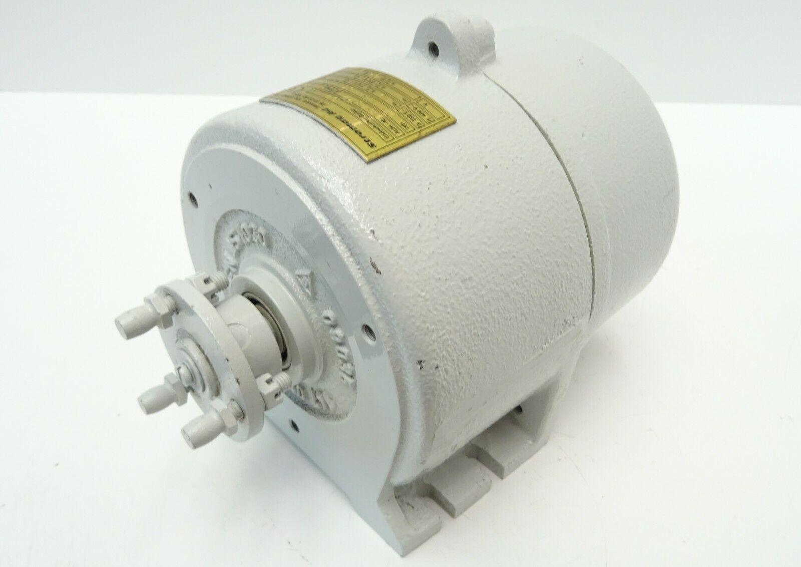 Spur Gear Limit Switch Stromag Series 21 Type 21 NE 21 FV limit switch B21