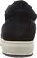 "miniature 4 - Lumberjack Raul Scarpa Casual / Sneaker Uomo Estiva ""SM1305-009 M02"""