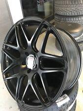 "22"" Zoll  Alufelgen in 10x22 JEEP Chrysler Grand Cherokee"