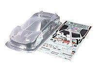 Tamiya 51245 (SP1245) ARTA NSX Spare Body Set