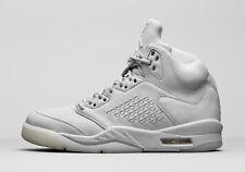 newest 76c01 1ee56 item 2 Nike Air Jordan 5 V Retro Premium SZ 11 Pure Platinum Pinnacle LUX  881432-003 -Nike Air Jordan 5 V Retro Premium SZ 11 Pure Platinum Pinnacle  LUX ...