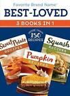 Best Loved 3 in 1 by Publications International, Ltd. (Paperback / softback, 2016)
