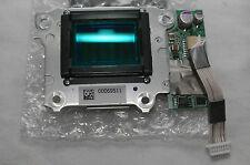 GENUINE NIKON D70 / D70s 6.1 MP CCD SENSOR - REPAIR PARTS