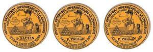 3-Autentico-Grasa-Cuero-Suaviza-Mantenimiento-Impermeabilizado-Zapatilla-Paulin