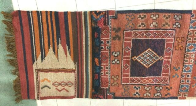 Pottery Barn Kilim Rug Ebay Rugs Ideas