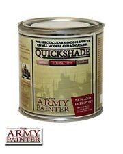 Army Painter Quickshade Strong Tone 250ml