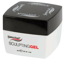 SUPER NAIL Sculpting Gel 2oz/56g * sale *