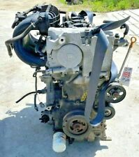 07 08 09 Altima 25 California Witho Hybrid Engine 114k Watch It Run 90 Days Fits 2007 Nissan Altima