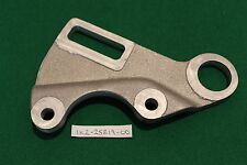 NEW YAMAHA TZ750 REAR BRAKE CALIPER BRACKET OR MOUNT (NOT RD, TZ250, TZ350)