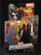 MARVEL LEGENDS EPIC HEROES Red SKULL VARIANT PUNISHERl ACTION FIGURE