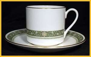 Royal-Doulton-Rondelay-Cups-amp-Saucers