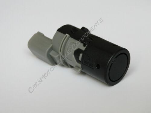 Ultraschallwandler IN IHRER WAGENFARBE 66200309540 E39,E60,E61 BMW PDC-Sensor