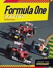 Formula One Racing by Brant James (Hardback, 2014)