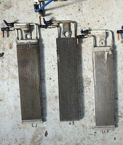 Audi-A3-2004-8P-1-9-2-0-TDi-Diesel-Fuel-Cooler-radiateur-1K0203491A