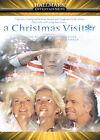 A Christmas Visitor (DVD, 2006)