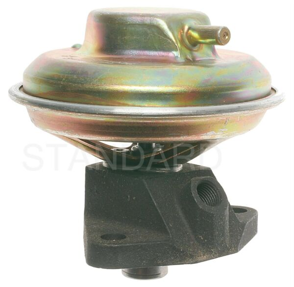 EGR Valve Standard EGV673 NEW ORIGINAL GM 17090183