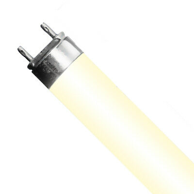 "8 Tube T5 HO Grow Light Hydroponic 4ft 48/"" Bloom Veg Fluorescent Lamp-USA"