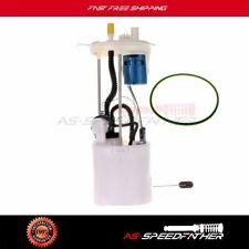 FUEL MODULE TYC FOR 04-08 FD E250  NEW 4.6//5.4L 3 ports