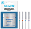 thumbnail 15 - Schmetz Sewing Machine Needles - BUY 2, GET 3rd PACKET FREE + Fast UK Dispatch!