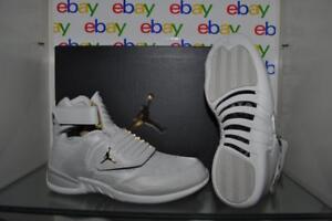 Nike Air Jordan Generation 23 Mens Basketball Shoes AA1294 005 Light ... f6d8f163a